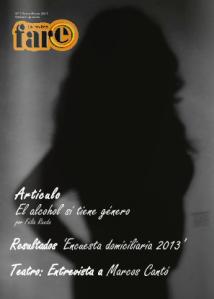 portada 5