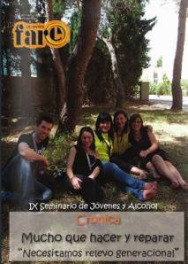portada 6