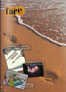 portada 7